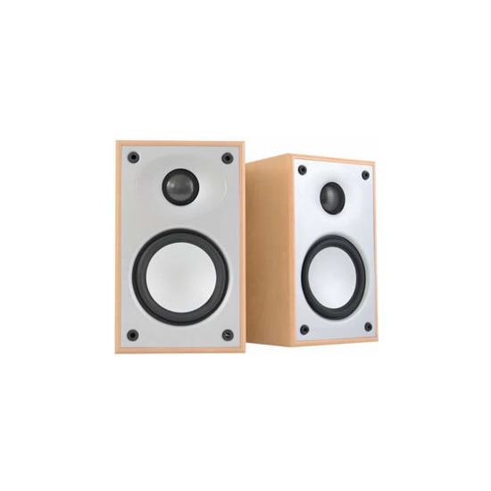 MORDAUNT SHORT PREMIER MS302  SPEAKERS