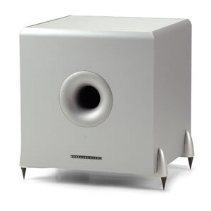 Photo of Mordaunt Short Premier MS308W Subwoofer Speaker
