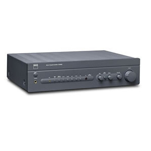 Photo of NAD C325BEE AMPLIFIER Amplifier