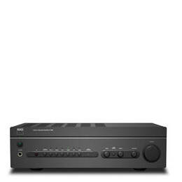 Nad C352 Reviews