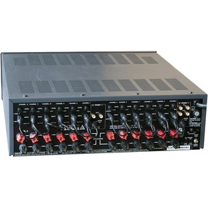 Photo of NAD CI 9120 Amplifier