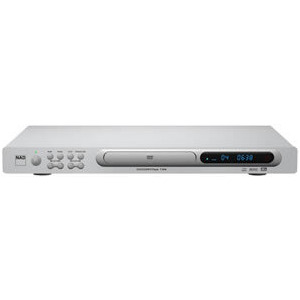 Photo of Nad T514 DVD Player