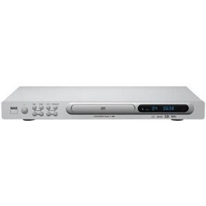 Photo of Nad T-524 DVD Player