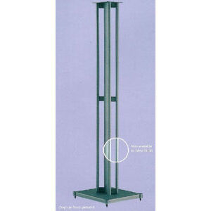 Photo of PARTINGTON ANSA SPEAKER STANDS Audio Accessory