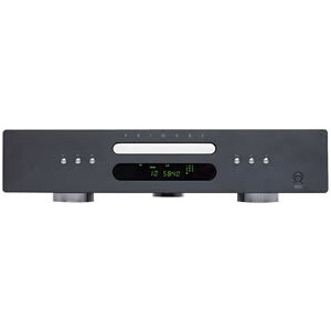 Photo of Primare CD21 CD Player CD Player