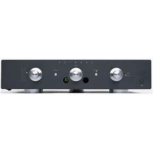 Photo of Primare I30 Amplifier