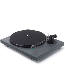 PROJECT XPRESSION MK2 TURNTABLE Reviews