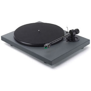 Photo of PROJECT XPRESSION MK2 TURNTABLE Turntables and Mixing Deck