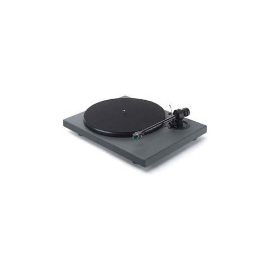 PROJECT XPRESSION MK2 TURNTABLE
