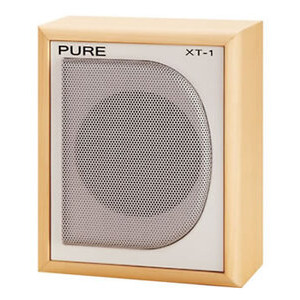 Photo of Pure Evoke XT1 Speaker