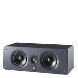 Q Acoustics 1000Ci Reviews