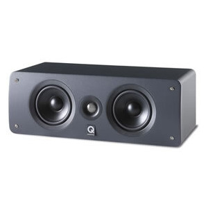 Photo of Q Acoustics 1000CI Speaker