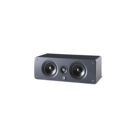 Q Acoustics 1000Ci