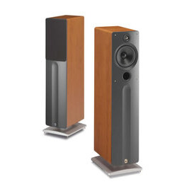 Q Acoustics 1030i  Reviews
