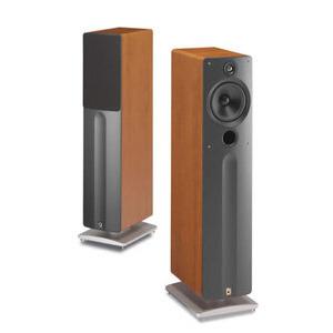 Photo of Q Acoustics 1030I  Speaker