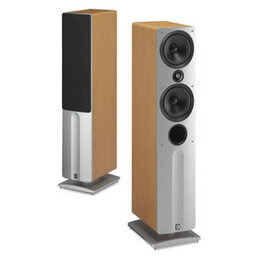 Q Acoustics 1050i Reviews