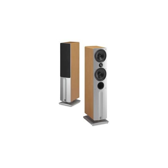 Q Acoustics 1050i