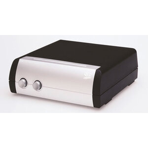 Photo of QED SS20 2 Way Speaker Switch Audio Accessory