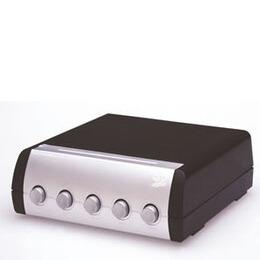 QED SS50 Transmatch speaker Reviews