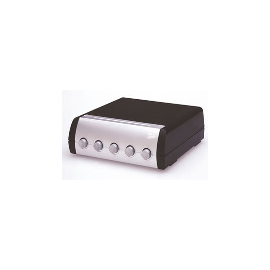 QED SS50 Transmatch speaker