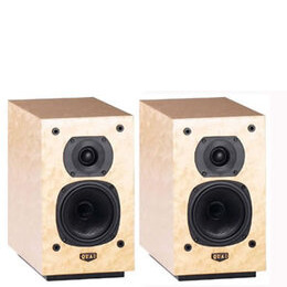 QUAD 11L2 SPEAKERS Reviews