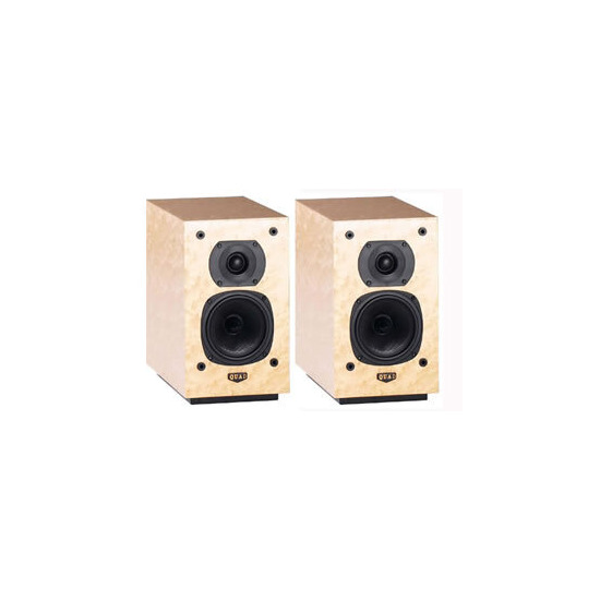 QUAD 11L2 SPEAKERS