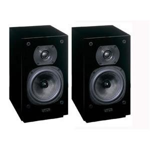 Photo of Quad 12L2 Speaker