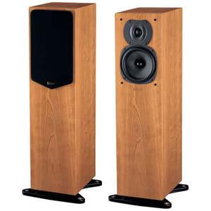 Photo of QUAD 21L2 SPEAKERS Speaker
