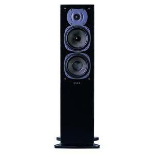 Photo of Quad 22L2  Speaker