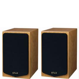 QUAD 9L2 SPEAKERS Reviews