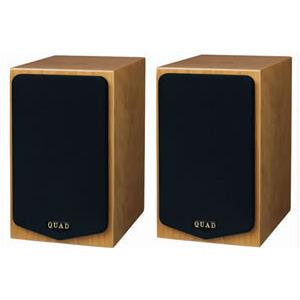 Photo of QUAD 9L2 SPEAKERS Speaker