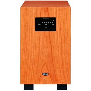 Photo of Quad L-Ite Subwoofer Speaker