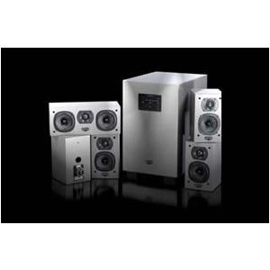 Photo of Quad L2 AV System Speaker