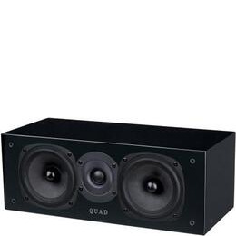 QUAD L2 CENTRE SPEAKER Reviews