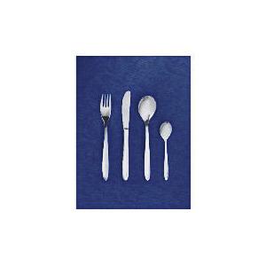 Photo of Russell Hobbs 24 Piece Electra Cutlery Set Dinnerware