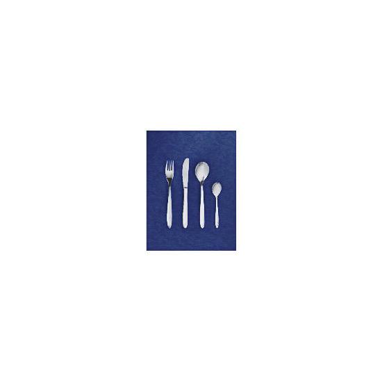 Russell Hobbs 24 piece Electra Cutlery Set