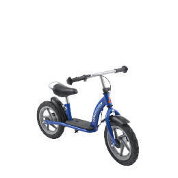 Cruiser Balance Bike Reviews