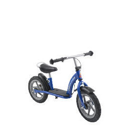 Cruiser Balance Bike Reviews
