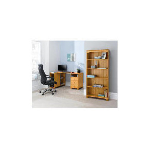 Photo of Vermont Corner Desk Furniture