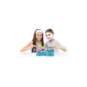 Photo of Spa Factory Aromatherapy Fountain Toy