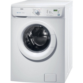 Zanussi ZWF12380 Reviews