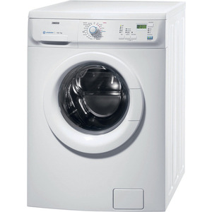 Photo of Zanussi ZWF12380 Washing Machine