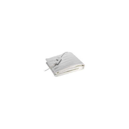 Tesco EBS09 Single electric blanket