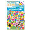 Photo of MR Men & Little Miss Snakes & Ladders Toy