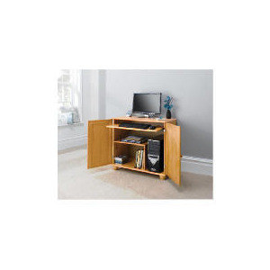 Photo of Vermont Hideaway Desk Furniture