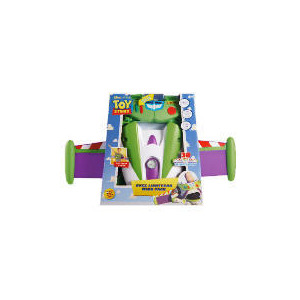 Photo of Toy Story Buzz Wing Pack Toy