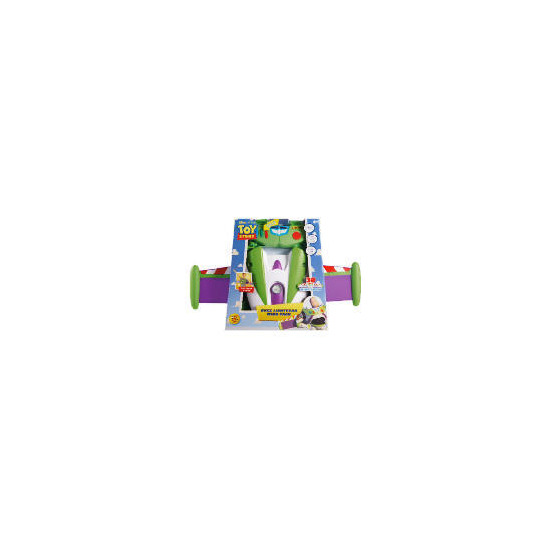 Toy Story Buzz Wing Pack