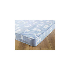 Photo of Tesco Value Double Mattress Bedding