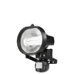 24W Energy Saving Floodlight with PIR Reviews