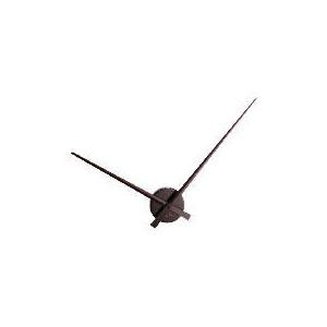 Photo of Acctim Scissorz Clock Clock